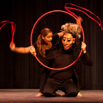Boxtales Theater. Photo:©2011 Isaac Hernandez/IsaacHernandez.com